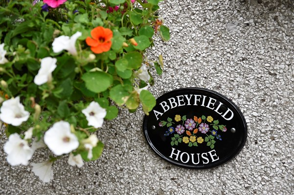 Abbeyfield House In Banbridge, County Down (6)